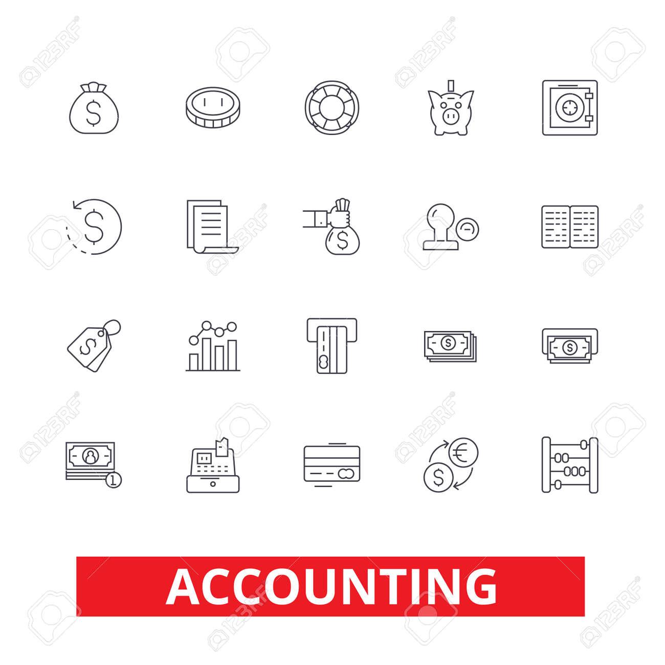 Buchhaltung, Wirtschaftsprüfer, Finanzen, Buchhaltung, Steuern ...