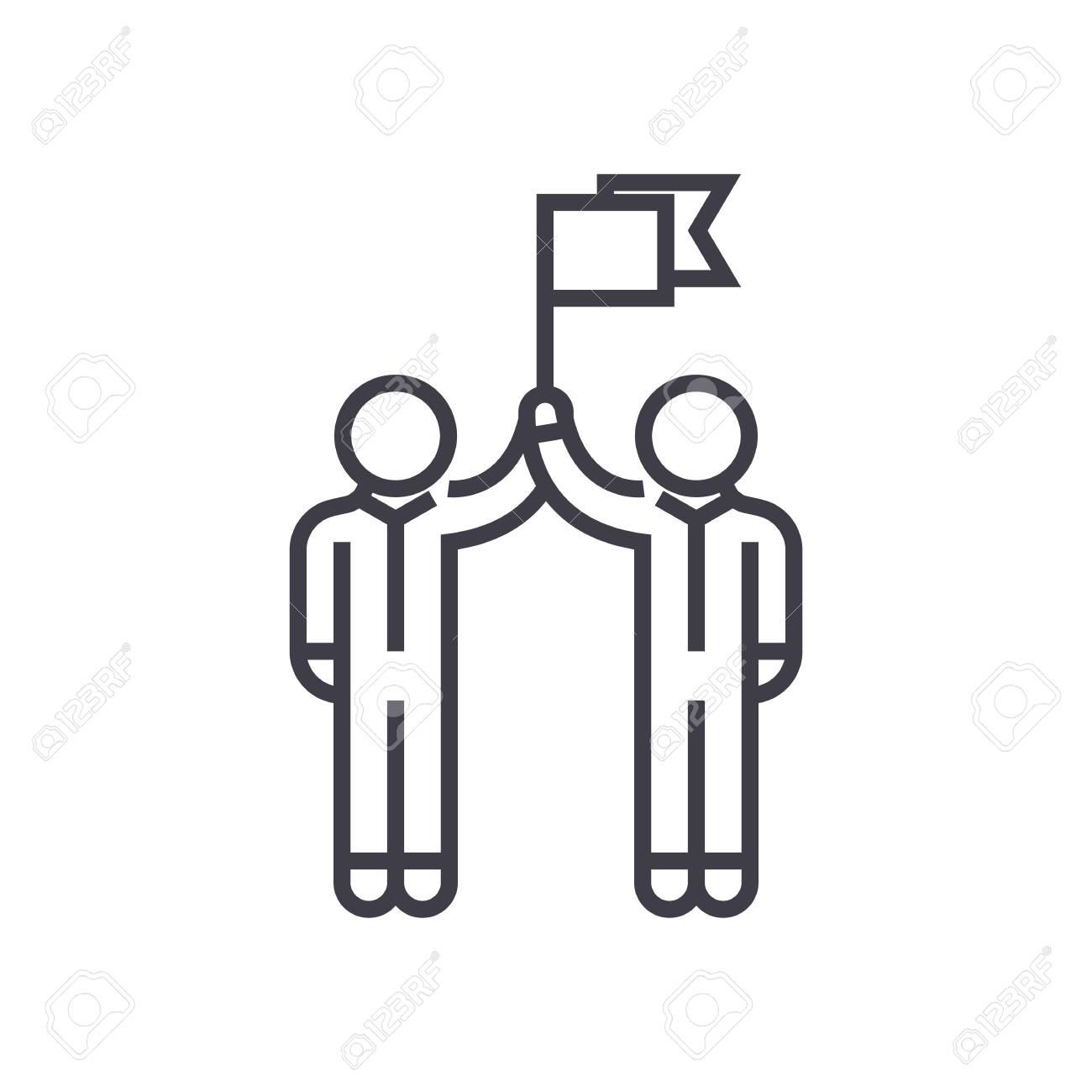 Großzügig Ein Linien Diagramm Symbole Standards Bilder - Elektrische ...