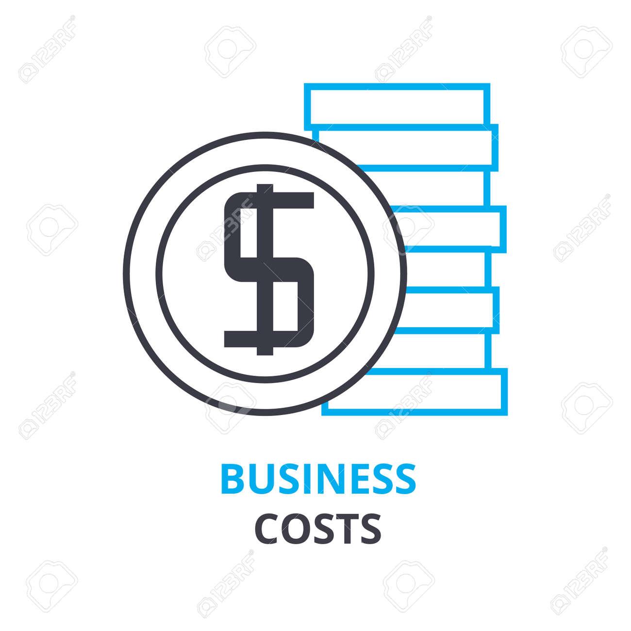 Fantastisch Monatliche Geschäftskosten Vorlage Ideen - Entry Level ...