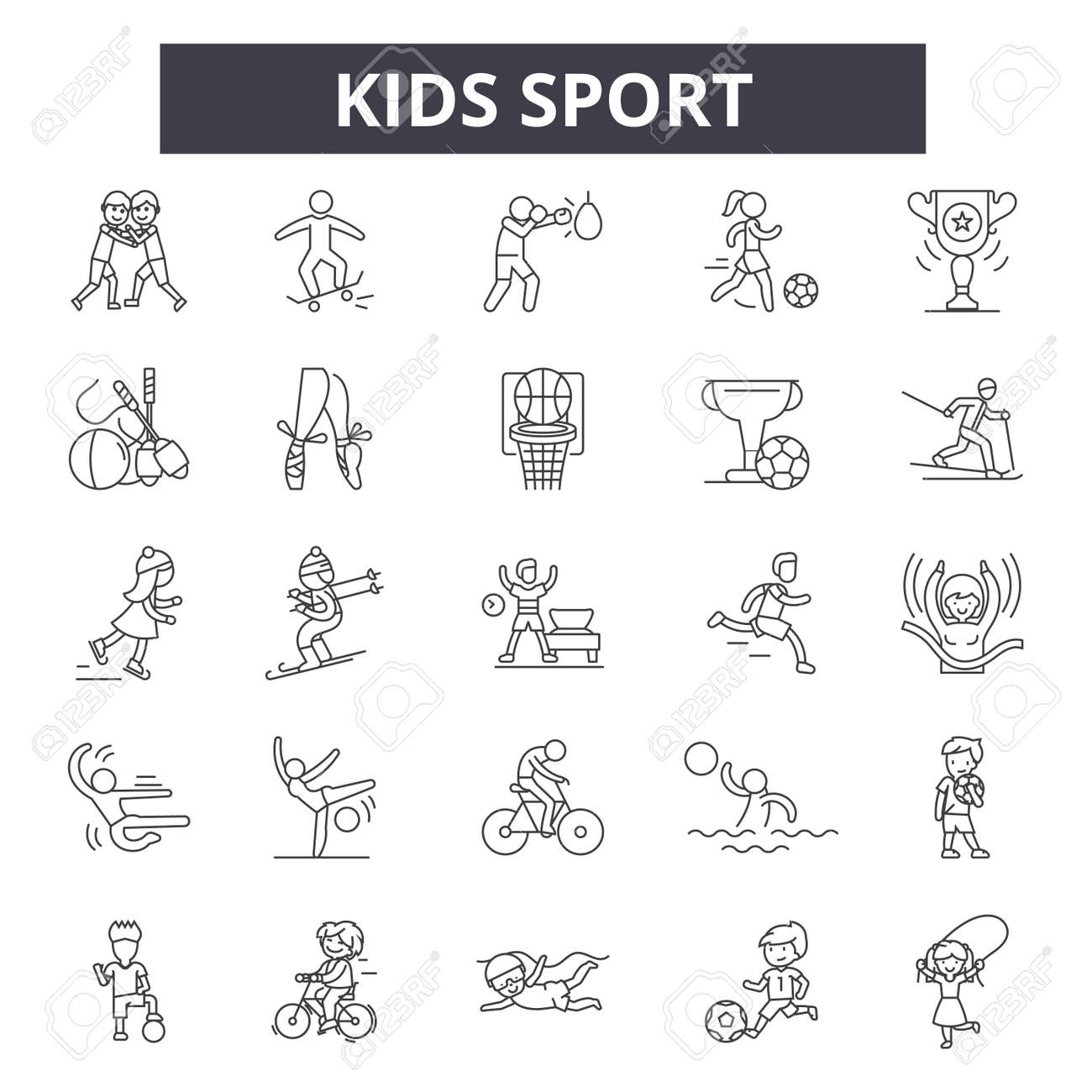 Free Athletic Cliparts, Download Free Clip Art, Free Clip Art on Clipart  Library