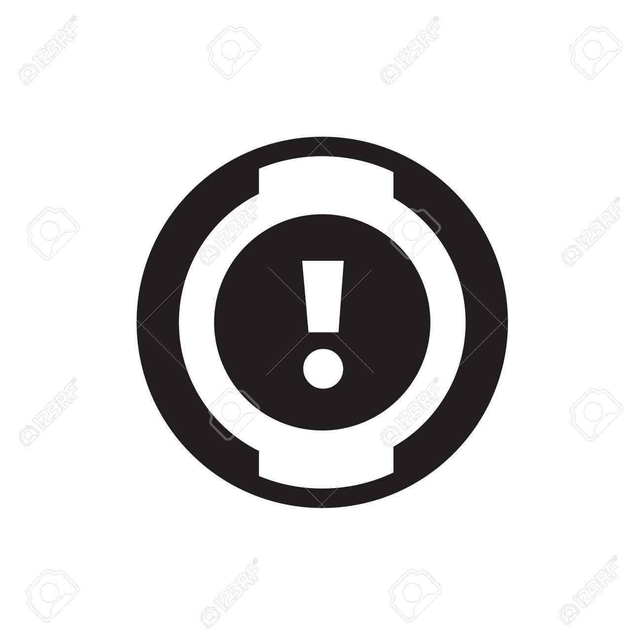 Car Dashboard Icon Royalty Free Cliparts Vectors And Stock - Car image sign of dashboardcar dashboard icons stock images royaltyfree imagesvectors