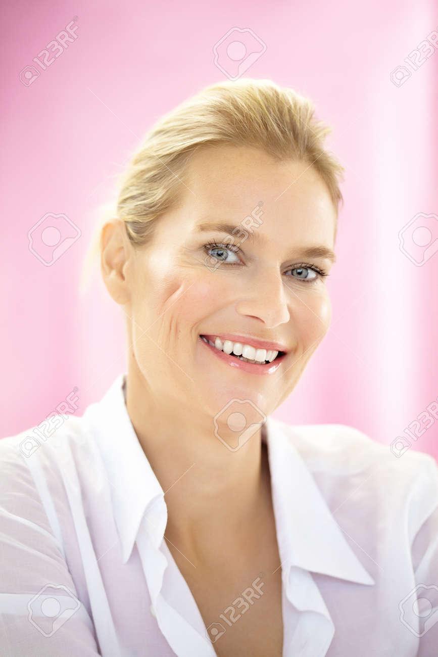 Christina Hoff Sommer