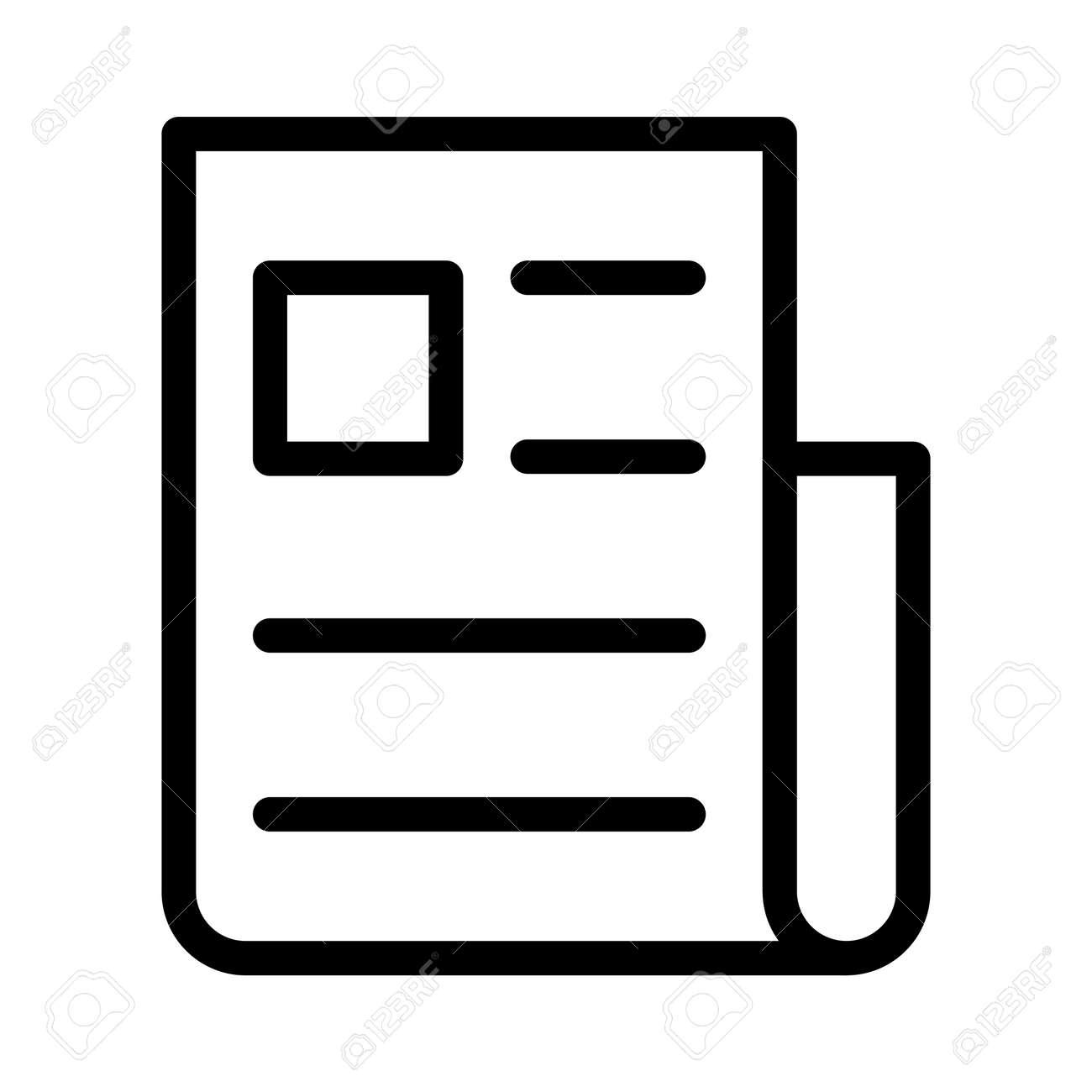 paper - 127895614