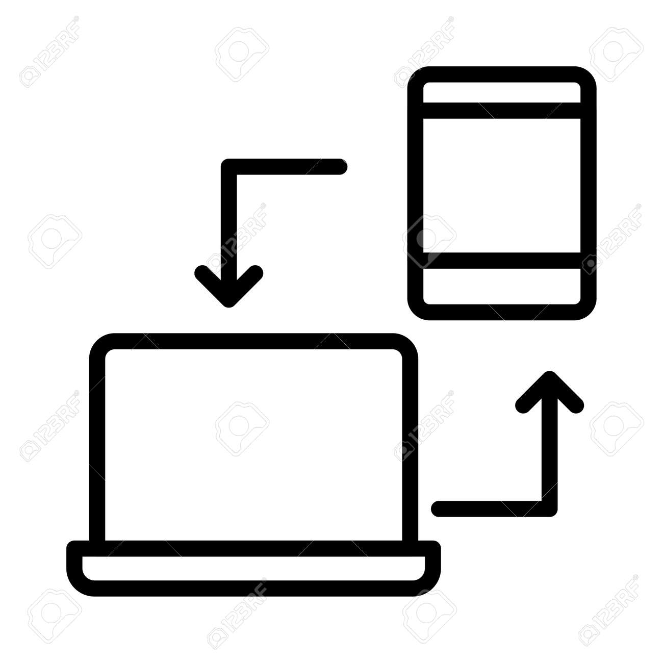 data sharing - 128202039