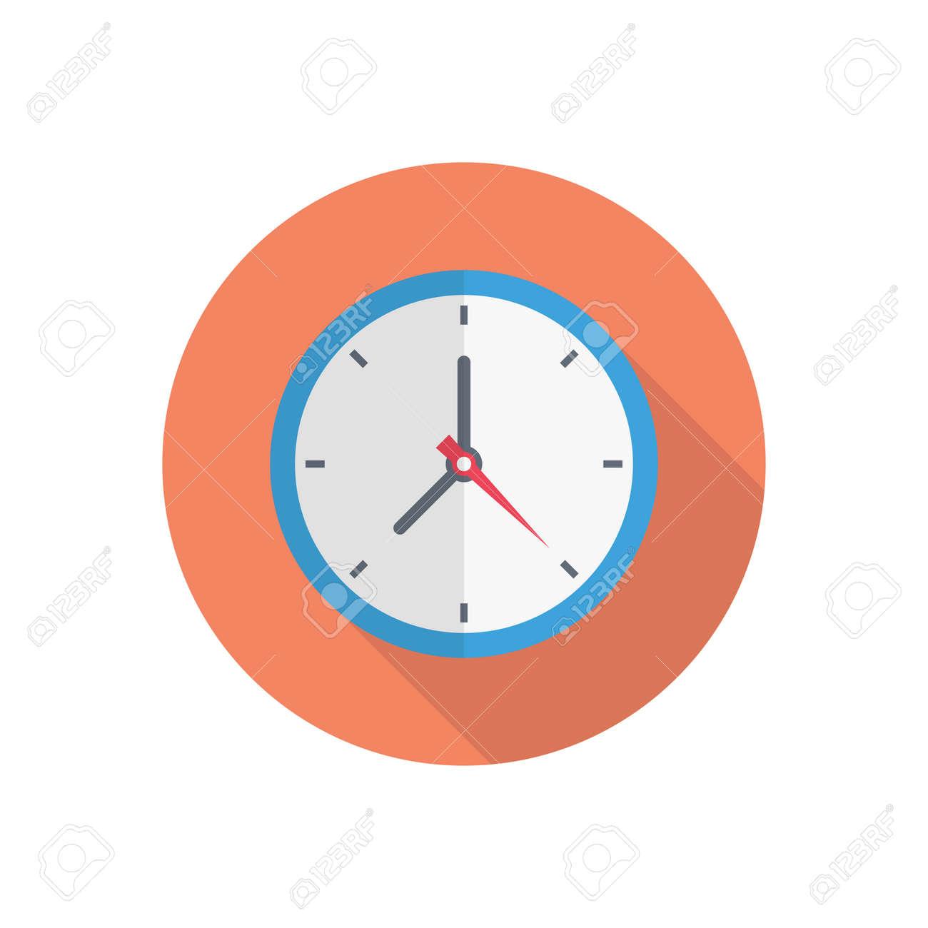 clock - 157636597