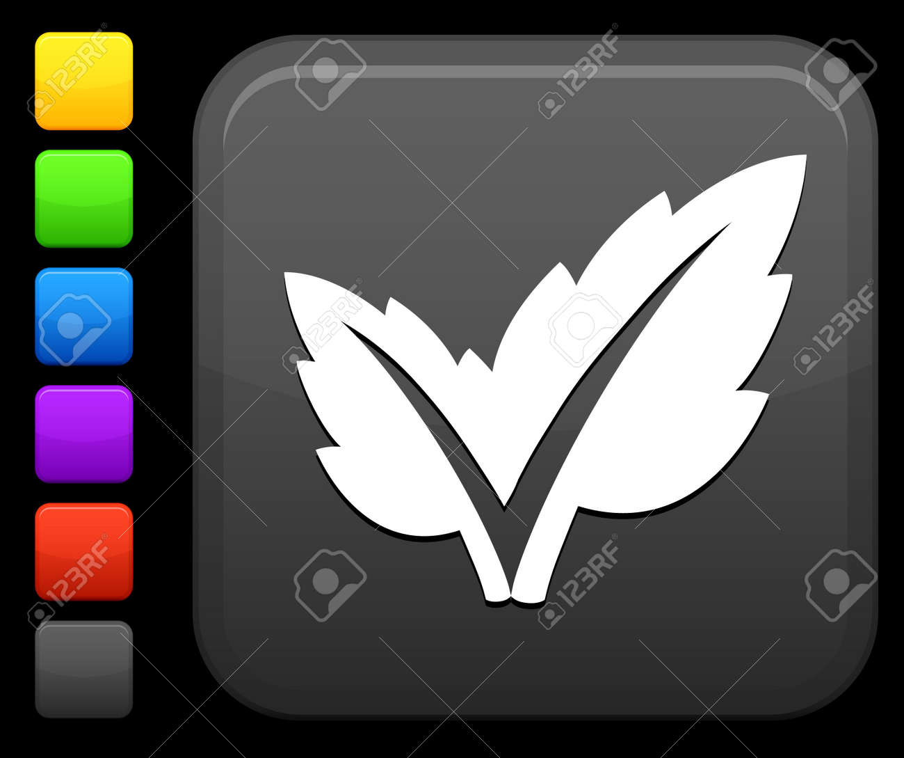 Original vector icon.