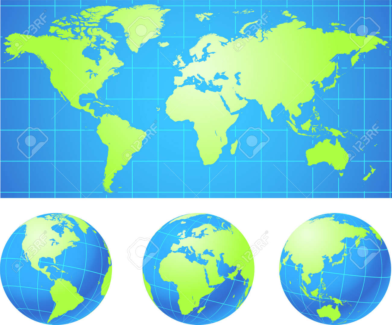 World map and globesOriginal Vector IllustrationGlobes and.. on t and o map, maps and tools, raised-relief map, maps and tables, topographic map, maps and directions, maps and travel, maps and compasses, maps and diagrams, maps and books, maps and models, maps and food, maps and scales, maps and water, maps and telescopes, maps and pins, maps and atlases, maps and flags, maps and graphs, maps and charts, world map, maps and calendars, maps and prints, maps and gps,