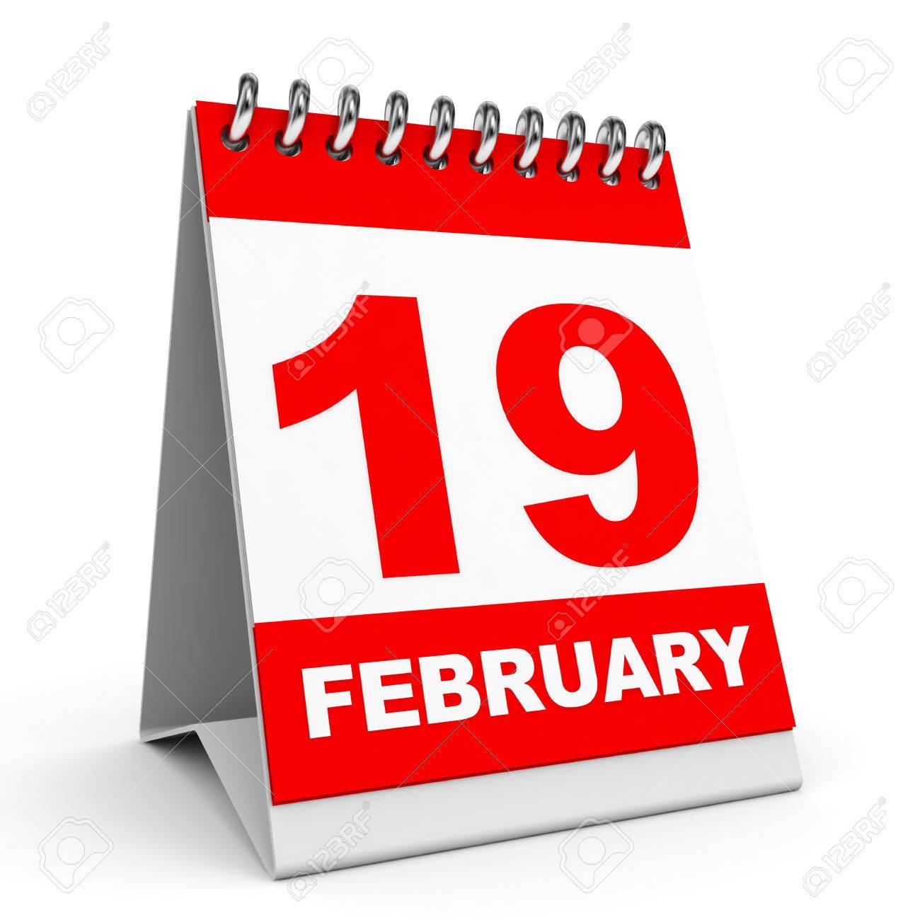 「2月19日イラスト」の画像検索結果