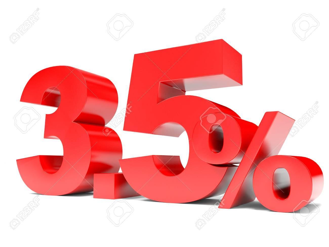 3.5 Discount