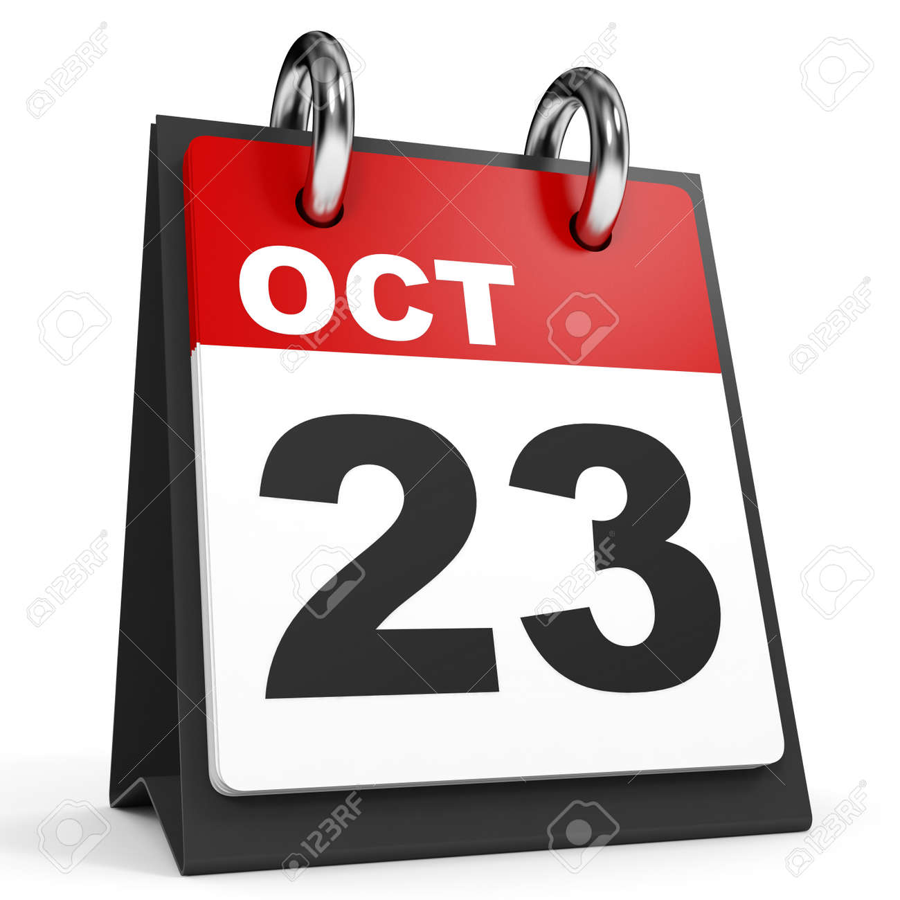 October 23: What is the sign of the zodiac born on this day 10
