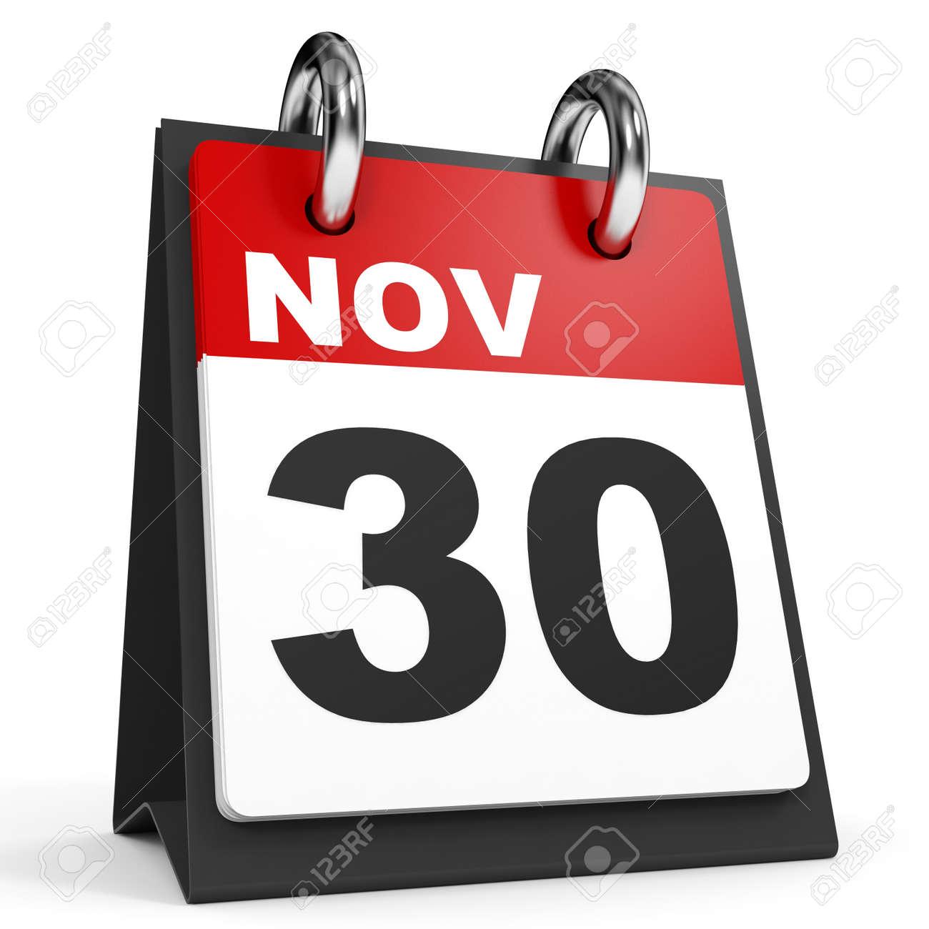 Astrology Horoscopes For Today, November 30, 2017 By Zodiac Sign ...