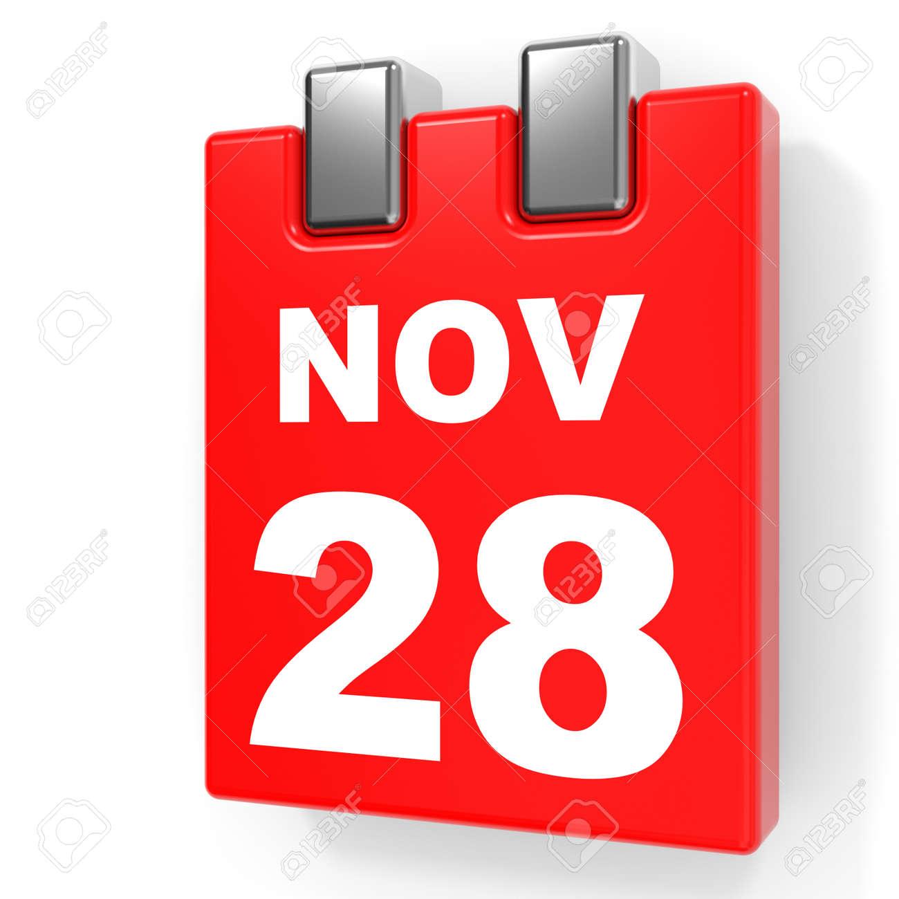 Resultat d'imatges de imagen 28 de noviembre