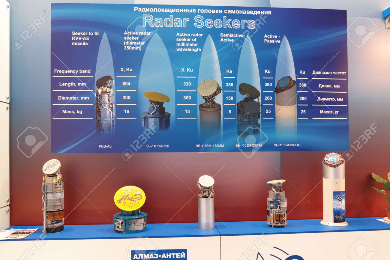 https://previews.123rf.com/images/id1974/id19741406/id1974140600376/29555875-moscow-russia-aug-19-radar-seekers-at-the-international-aviation-and-space-salon-maks-aug-19-2011-at.jpg