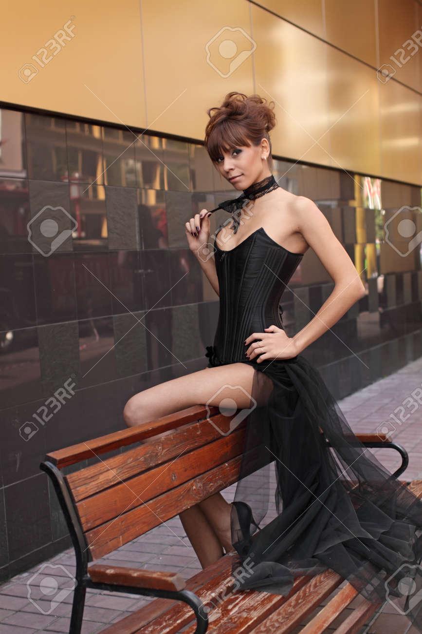 sexy sat girls