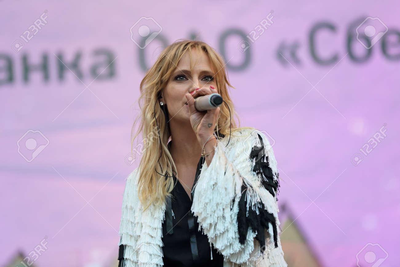 Video Natalia Ionova nudes (74 foto and video), Tits, Cleavage, Instagram, bra 2019