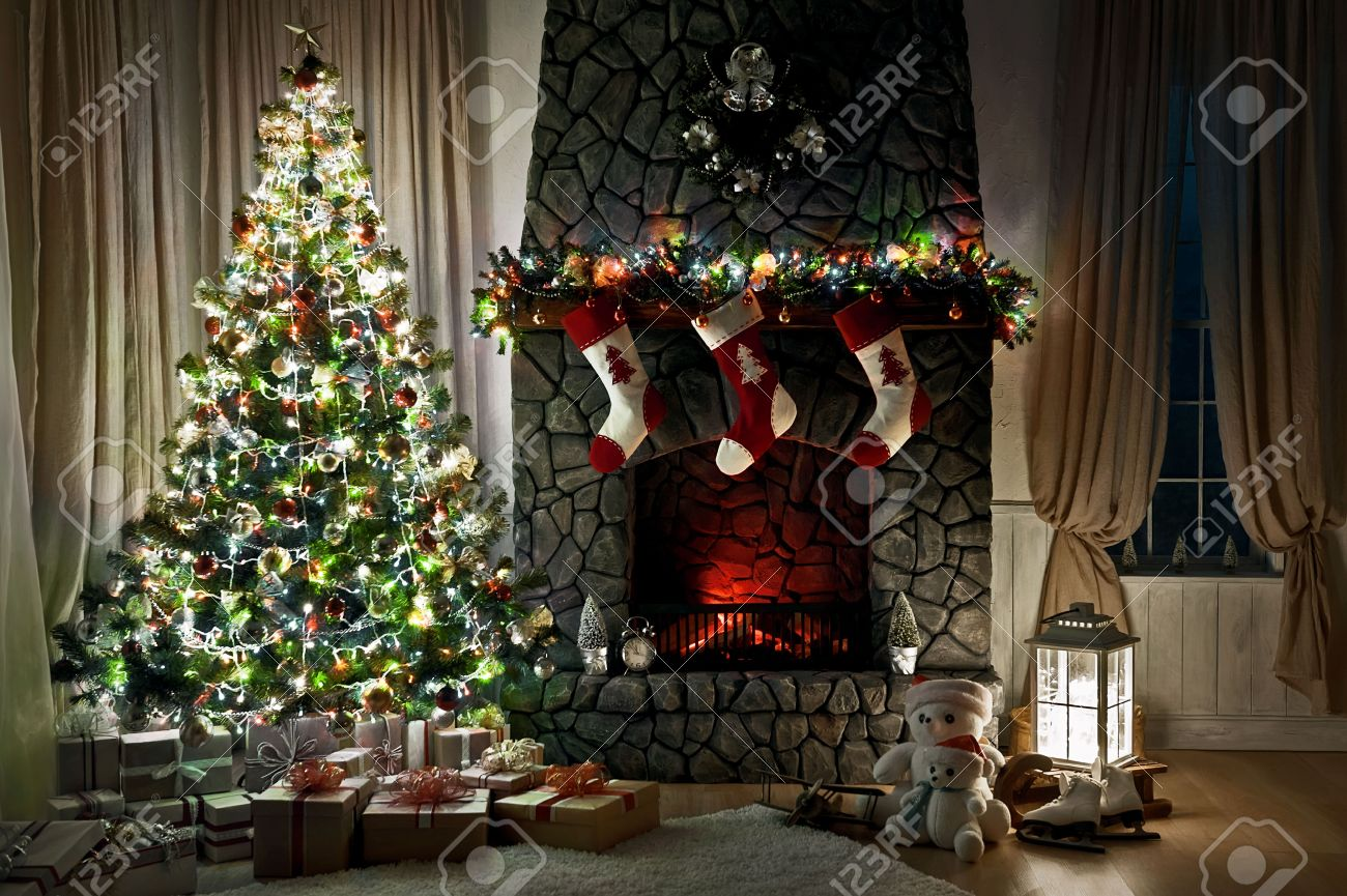 stone fireplace images u0026 stock pictures royalty free stone