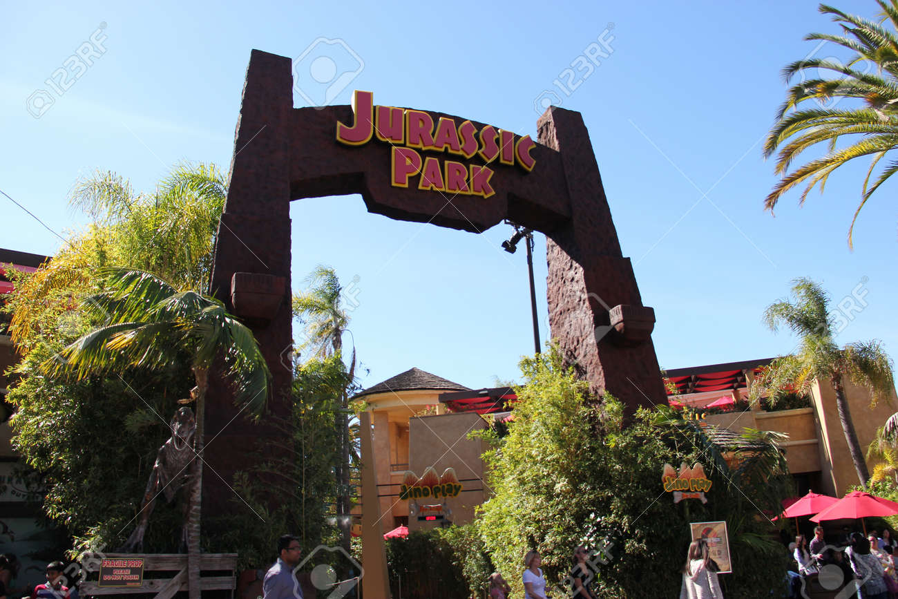 38184128-los-angeles-california-usa-march-12-2015-scenery-of-jurassic-park-the-ride-at-the-lower-lot-of-unive.jpg