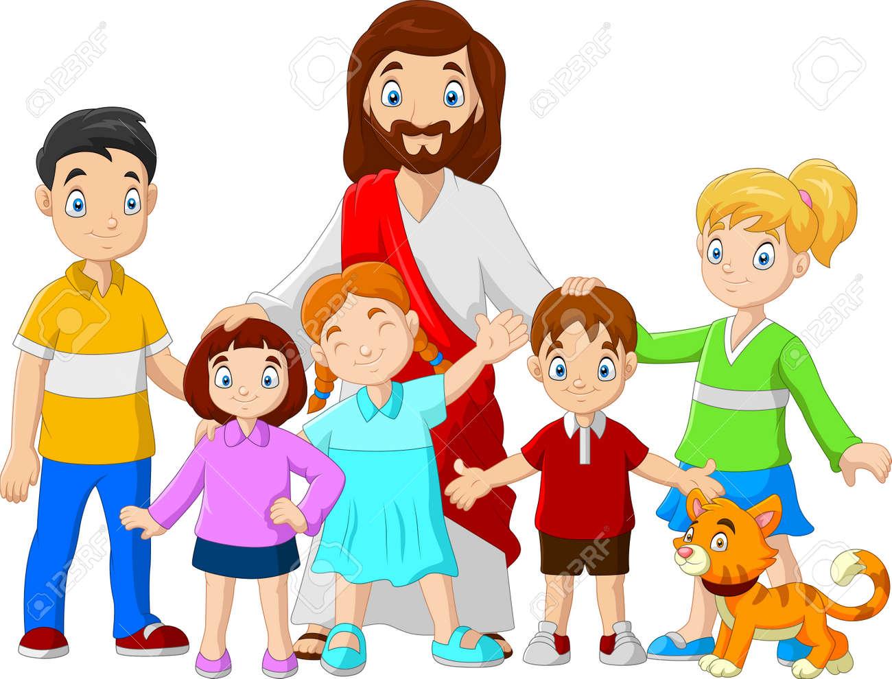Jesus Background clipart - Boy, Hand, Child, transparent clip art