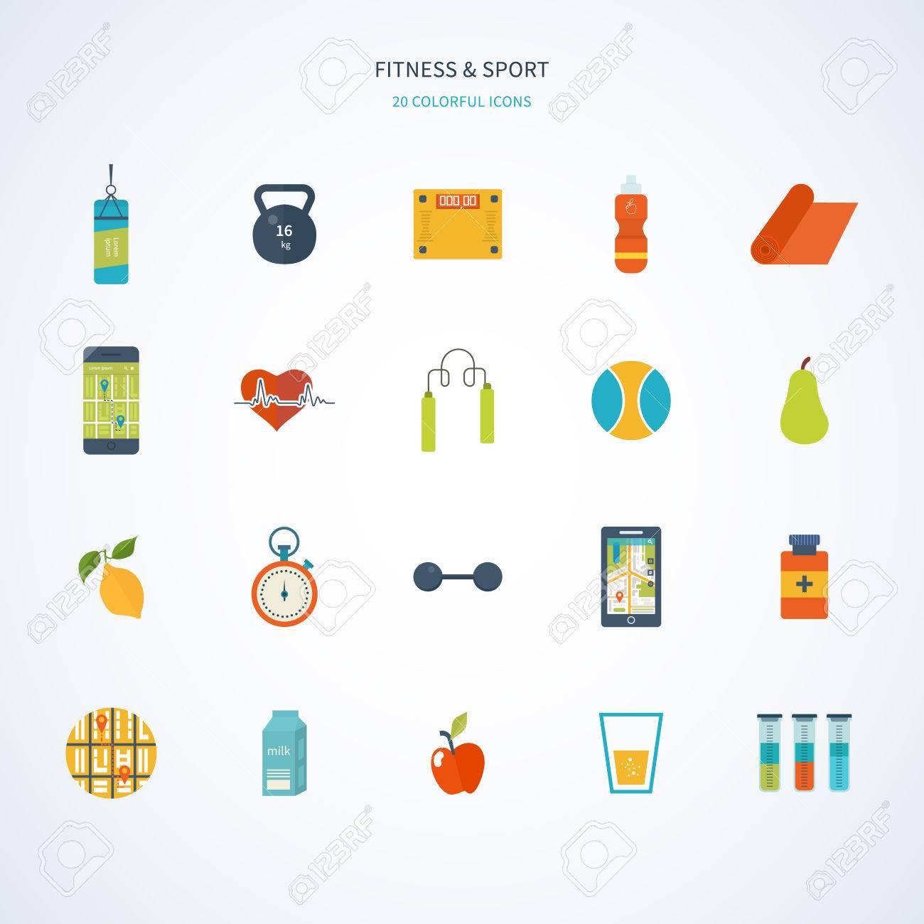 app per esercizio fisico e dietare
