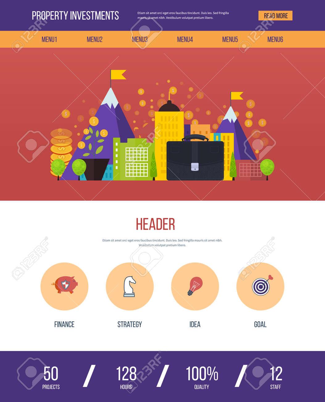Fantastic Color Website Design Image - Drawing Coloring ...