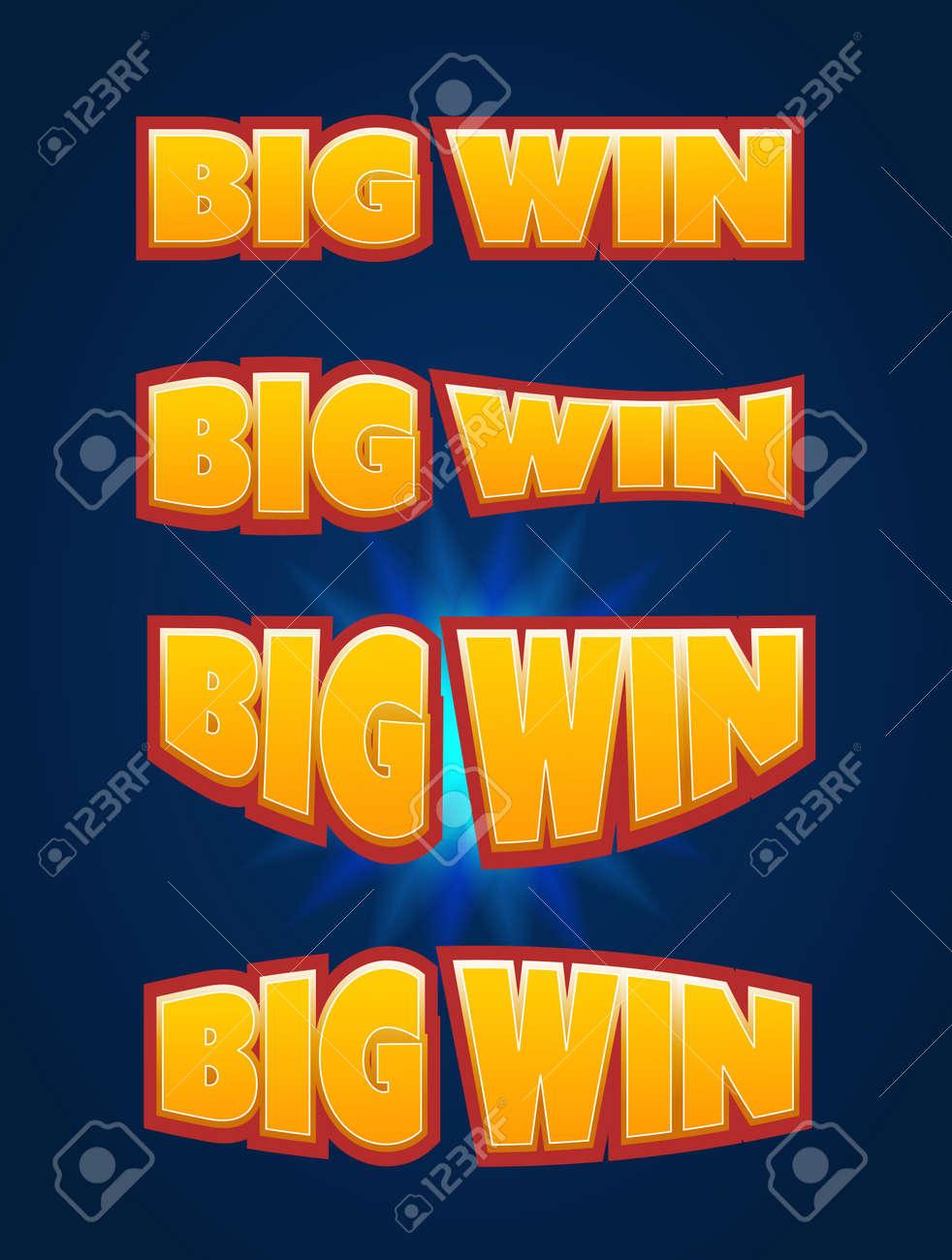 juegos de casino gratis tragamonedas 2019