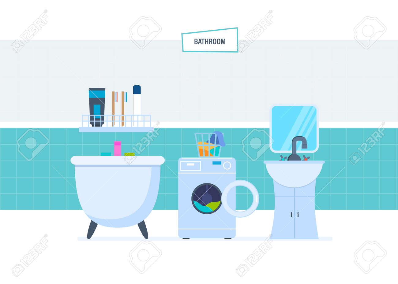 appliances pin banheiro interiors rustic romantic on modern decor bathrooms design loutfy reham pinterest by organization i bathroom
