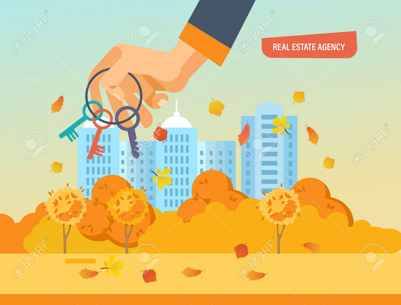 investissement immobilier ou acheter