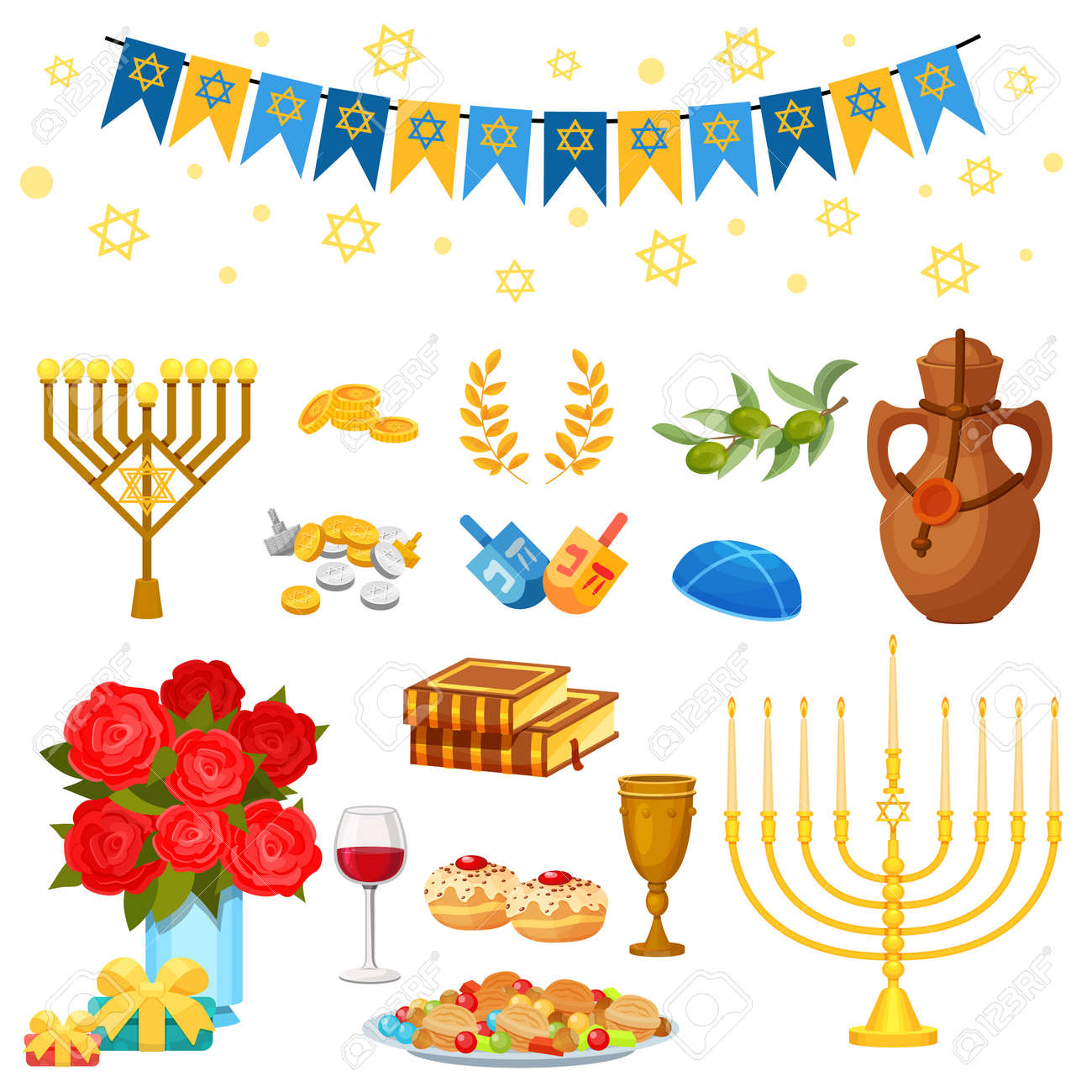 when is the jewish holiday