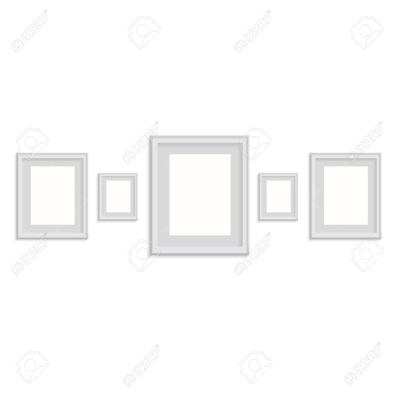 Tolle 10 Rahmen Schablone Druckbaren Fotos - Rahmen Ideen ...