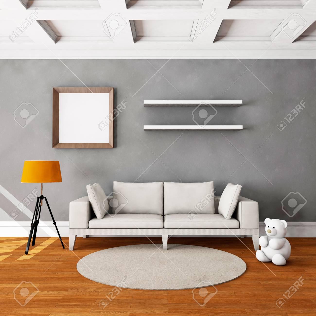 https://previews.123rf.com/images/iegorsamoilenko/iegorsamoilenko1512/iegorsamoilenko151200050/50181317-vivre-int%C3%A9rieur-de-la-chambre-avec-plancher-de-bois-franc-illustration-3d.jpg