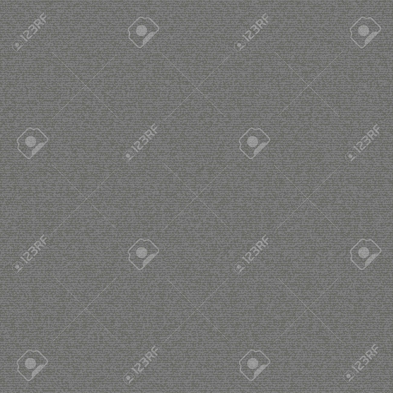 Grey noise on a gray background, abstract pattern, texture  Modern