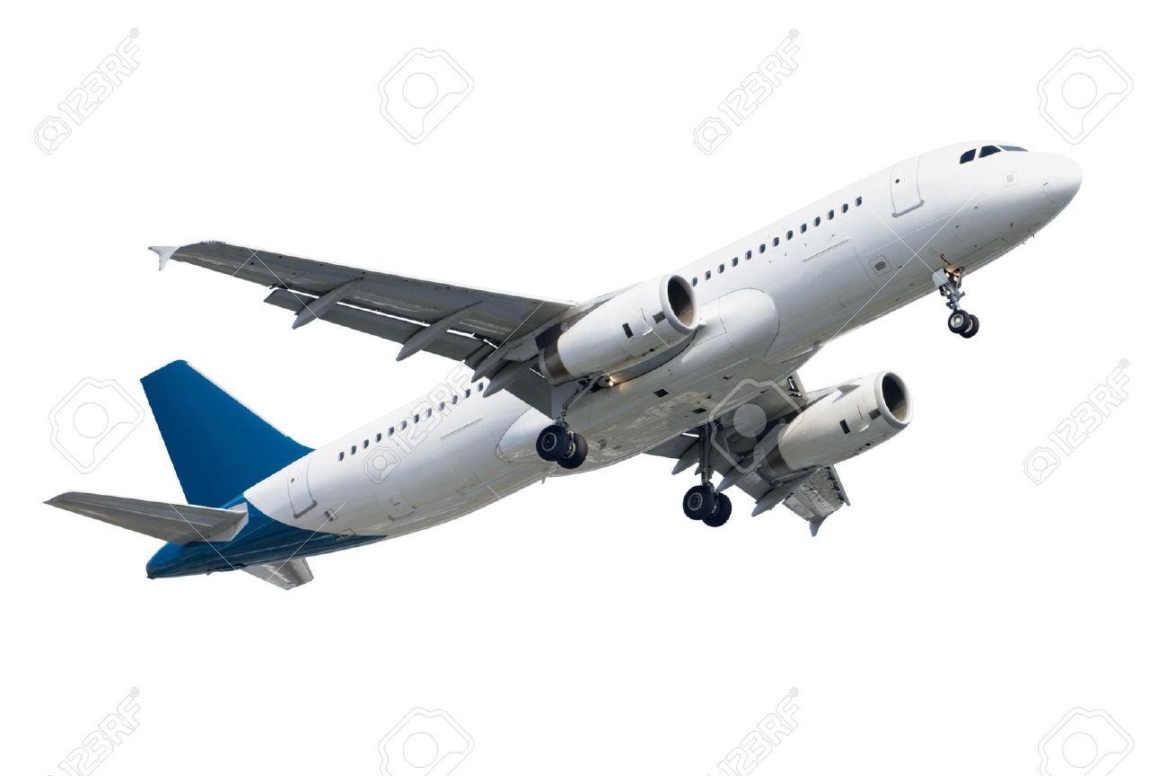 Plane Airplane Plane Airplane
