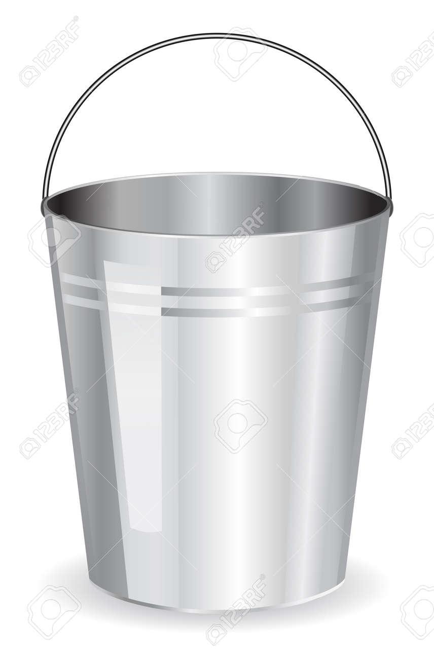 bucket - 20550410