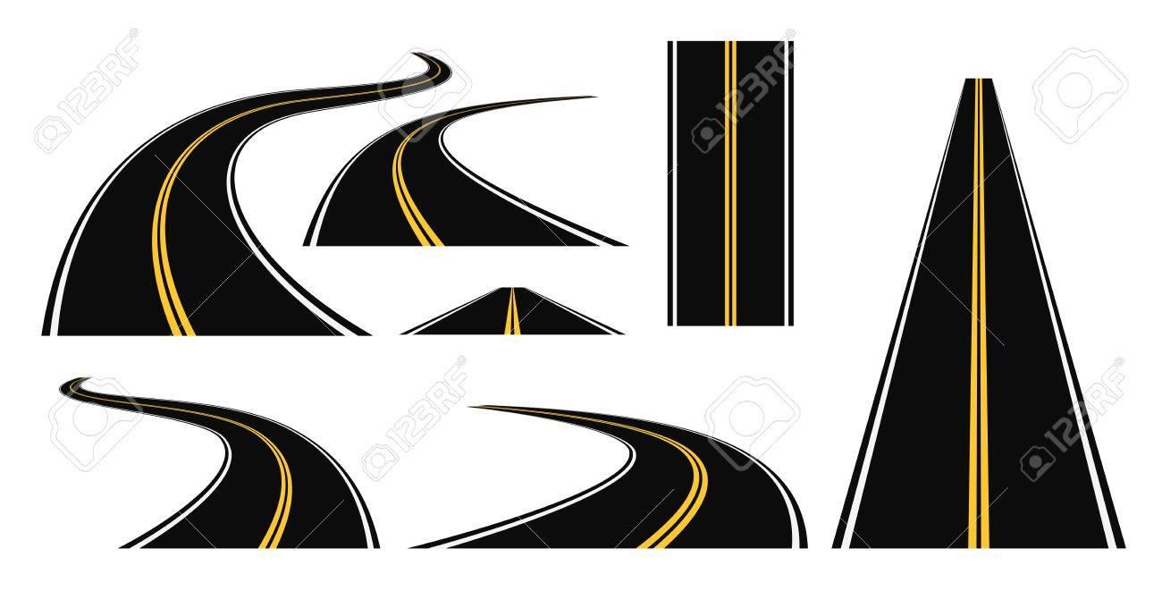 road set - 21506944