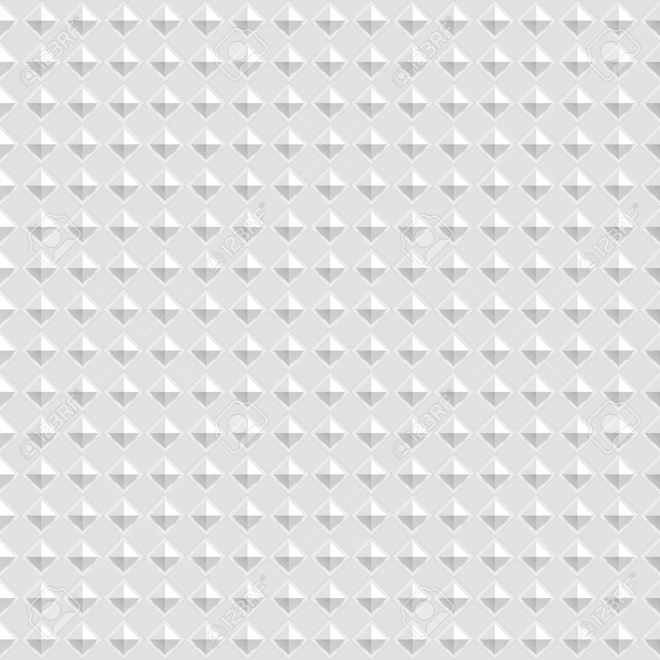 Surprising Black Plastic Diamond Plate Sheets Ideas - Best Image ... Surprising Black Plastic Diamond Plate Sheets Ideas Best Image  sc 1 st  Best Image Engine & Fascinating 4X8 Plastic Diamond Plate Pictures - Best Image Engine ...
