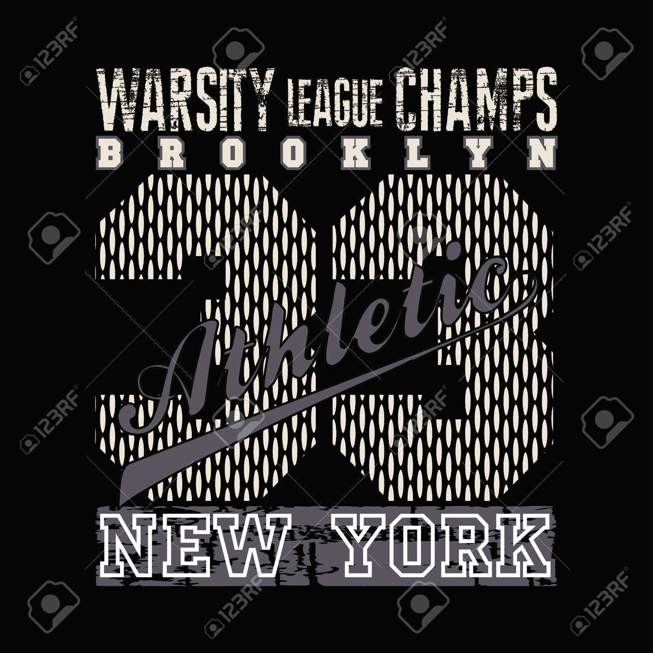 Design a t shirt nyc - New York Typography Athletic Design Graphic T Shirt Printing Man Nyc