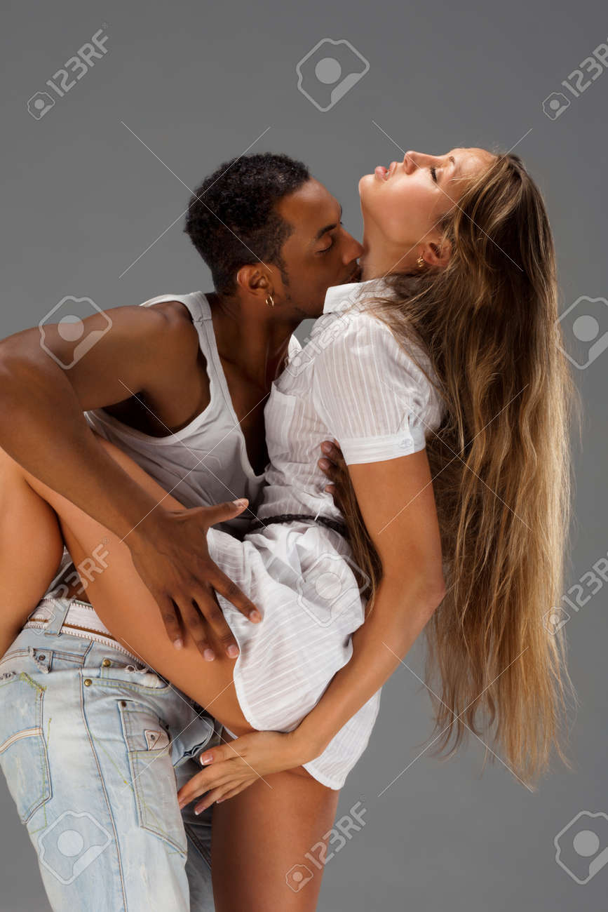 free hot couples