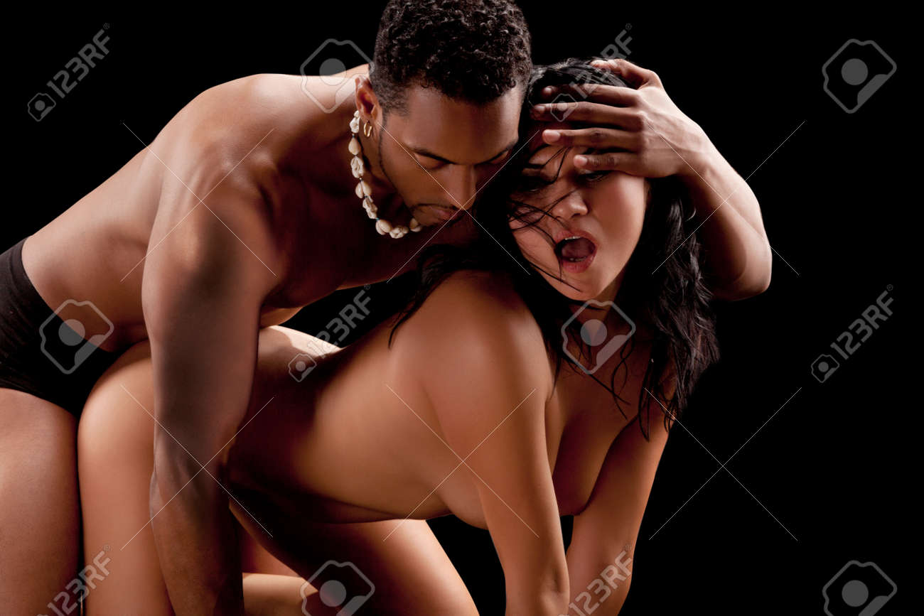 Сексуальные фантазии по телефону 15 фотография