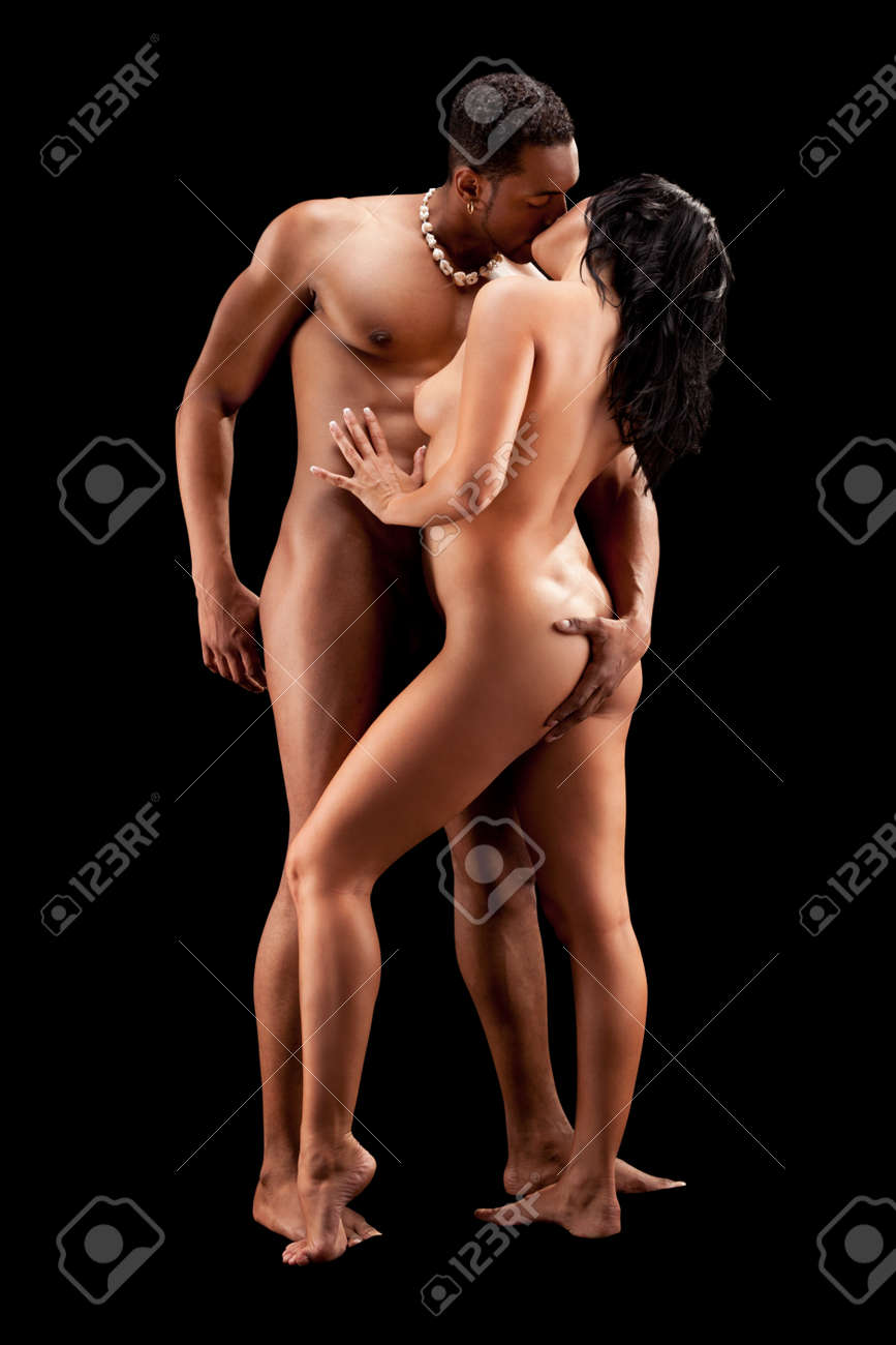 Фото во весь рост голых целующихся девушек 14 фотография