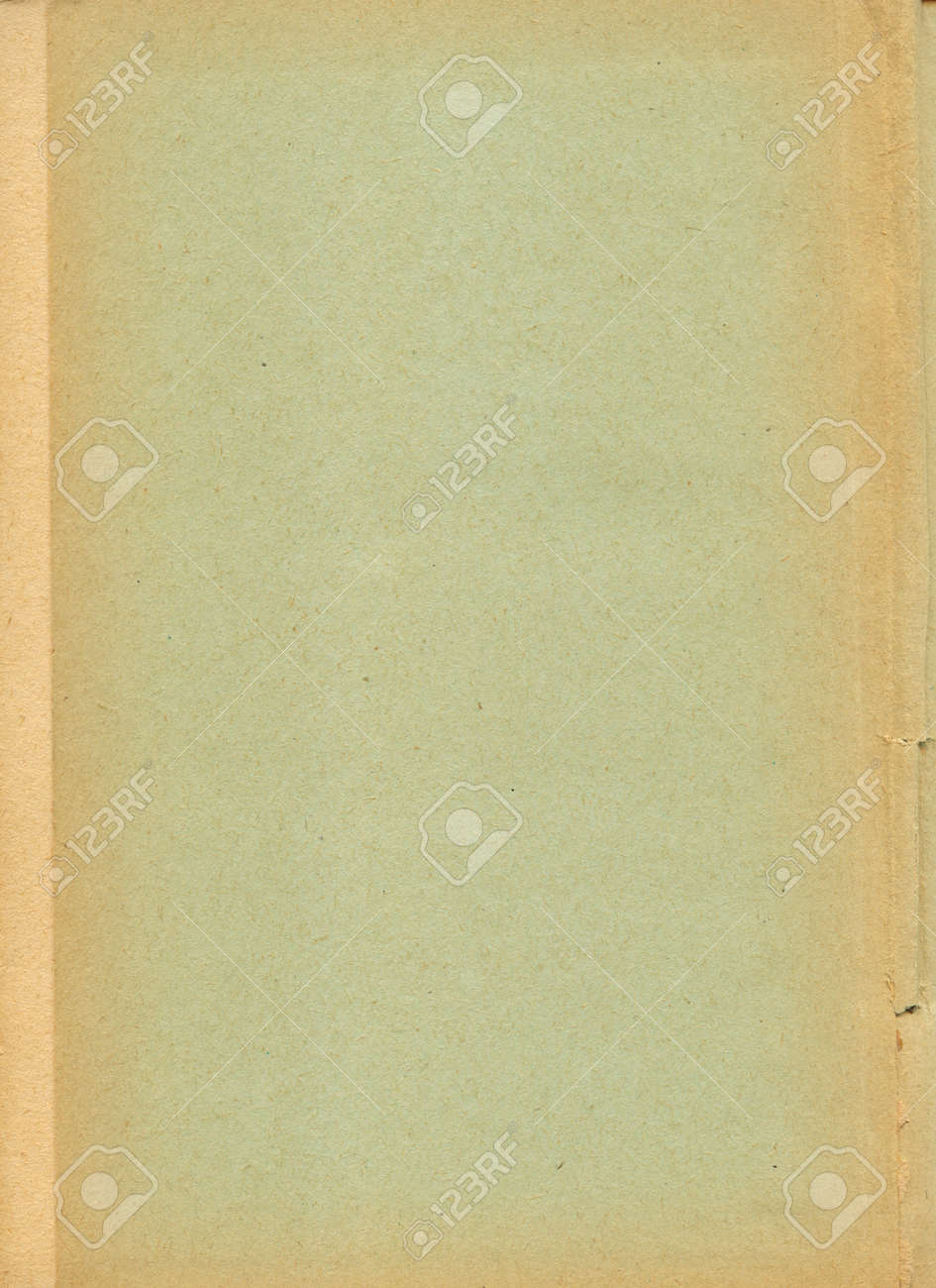 Old paper grunge background Stock Photo - 7810883