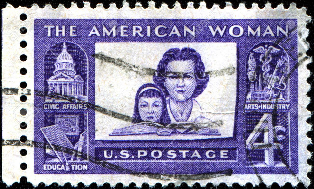 名前 アメリカ 女性 人