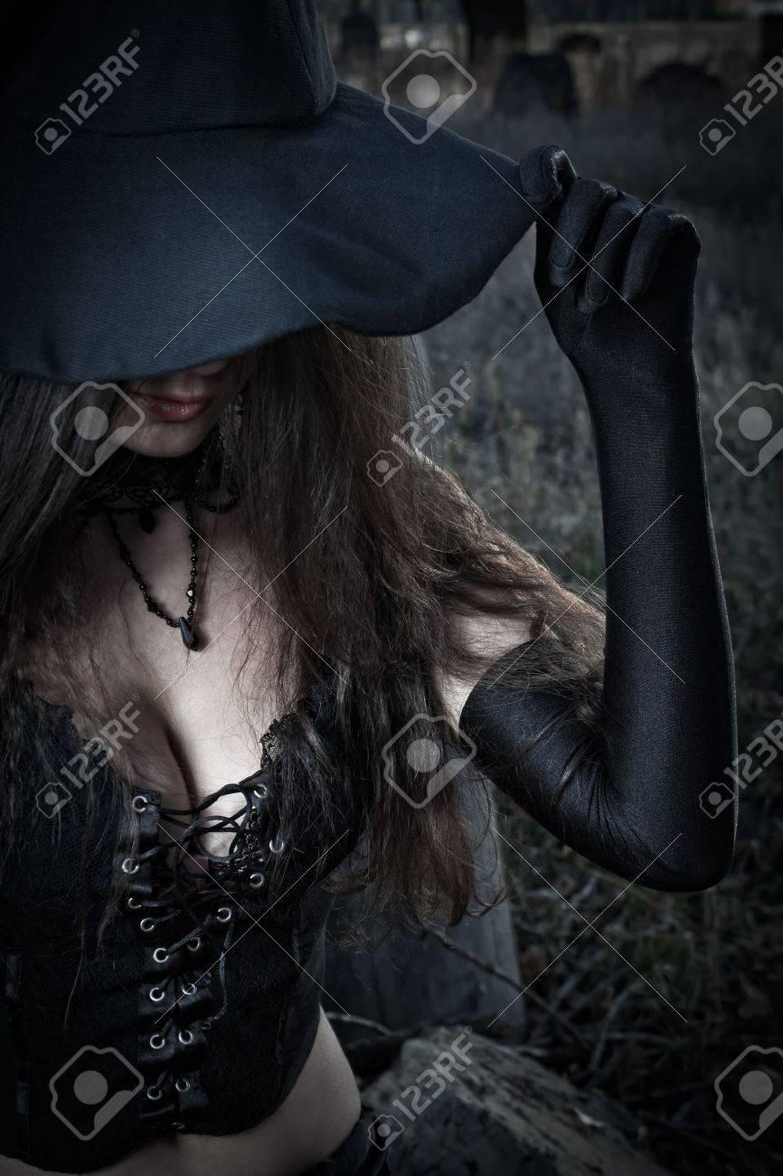 seksualnie-vedmi-foto