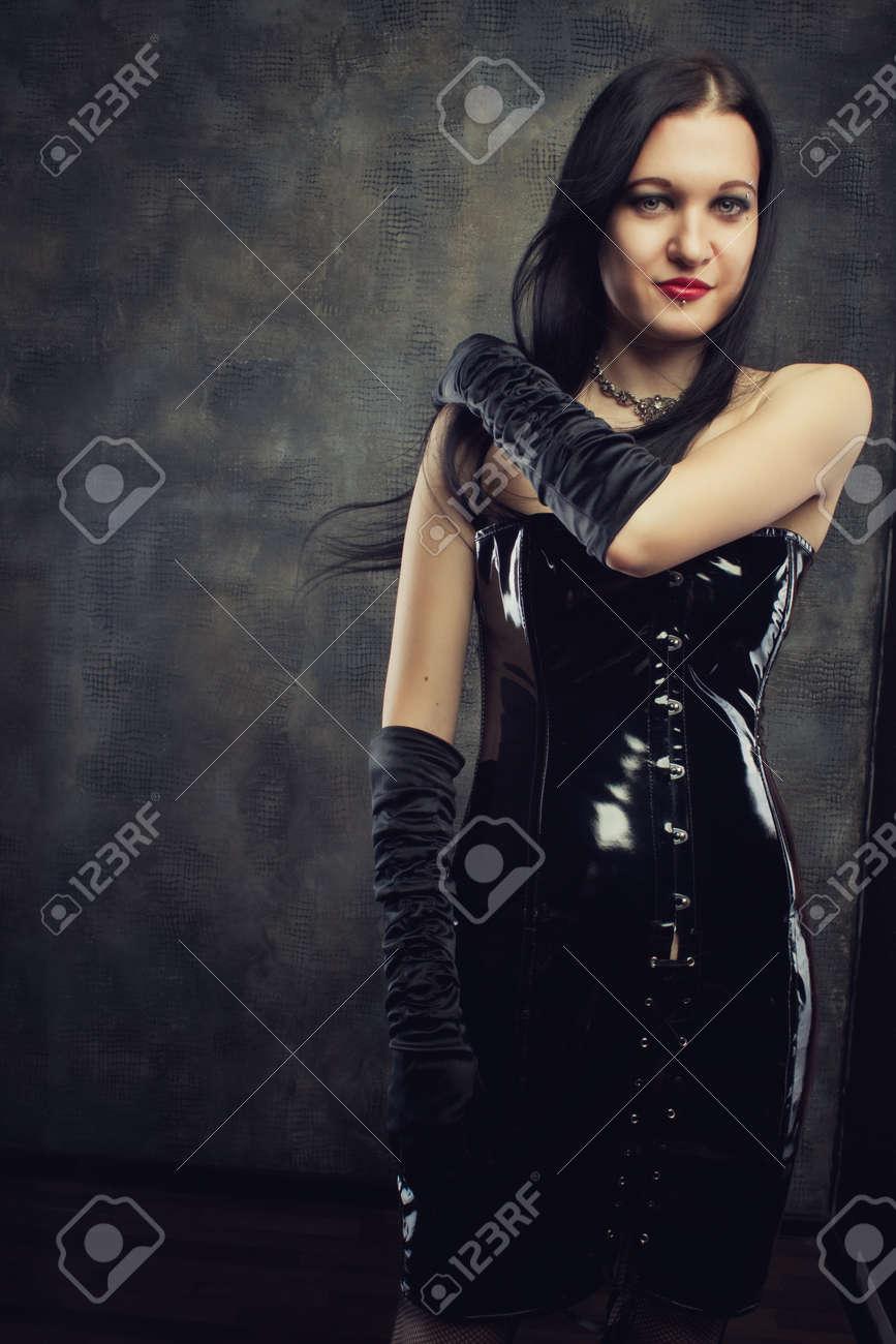 Sexy desi breasts