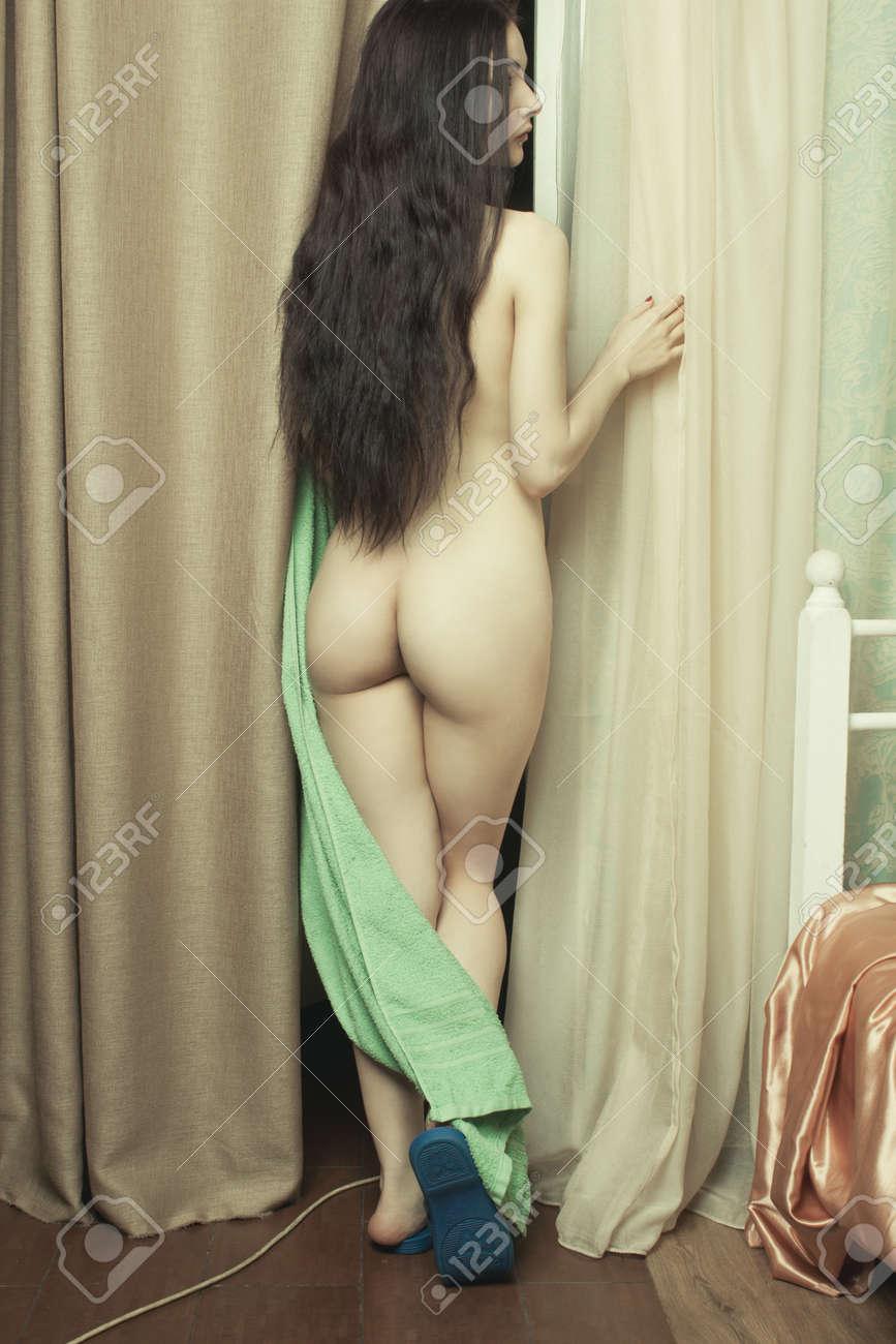 Madoka de beybllade porno