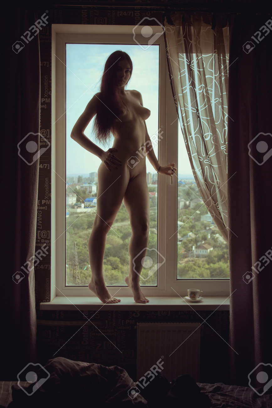 Celeb from movie nude video