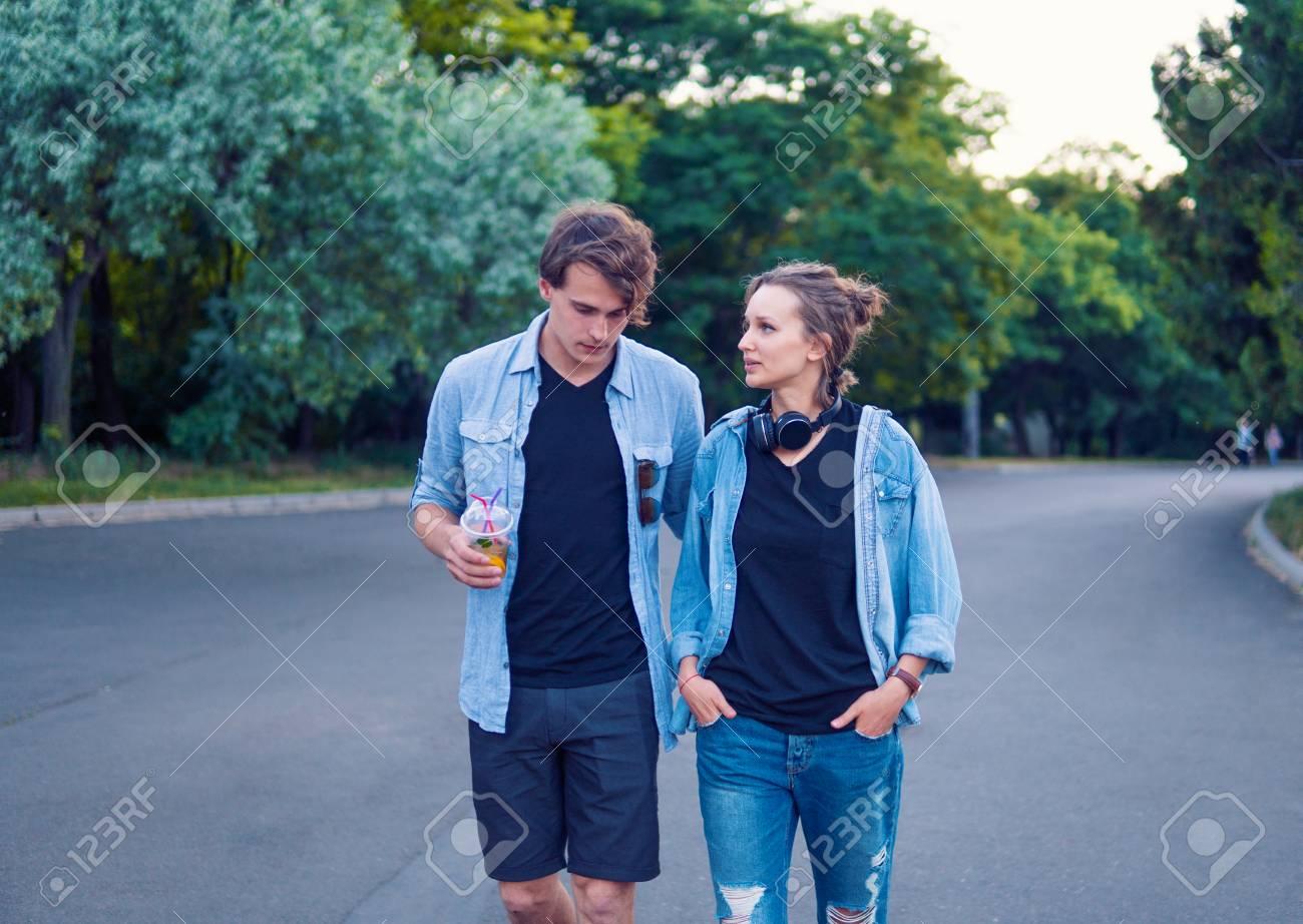 beste dating site voor hipsters online dating Tipps für Männer