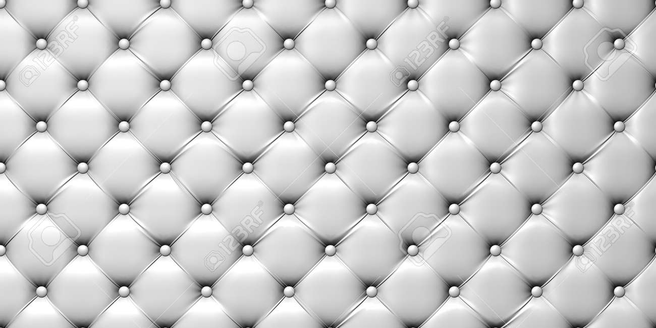 3d Texture Stock Photo Picture And Royalty Free Image 11549385