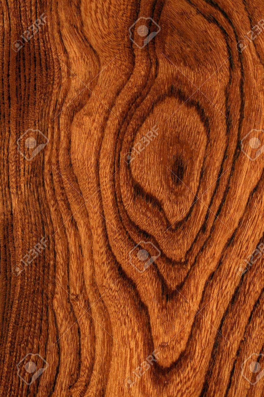 Kreative Holz Hintergrund Für Ihre Abdeckungen Standard Bild   7920587
