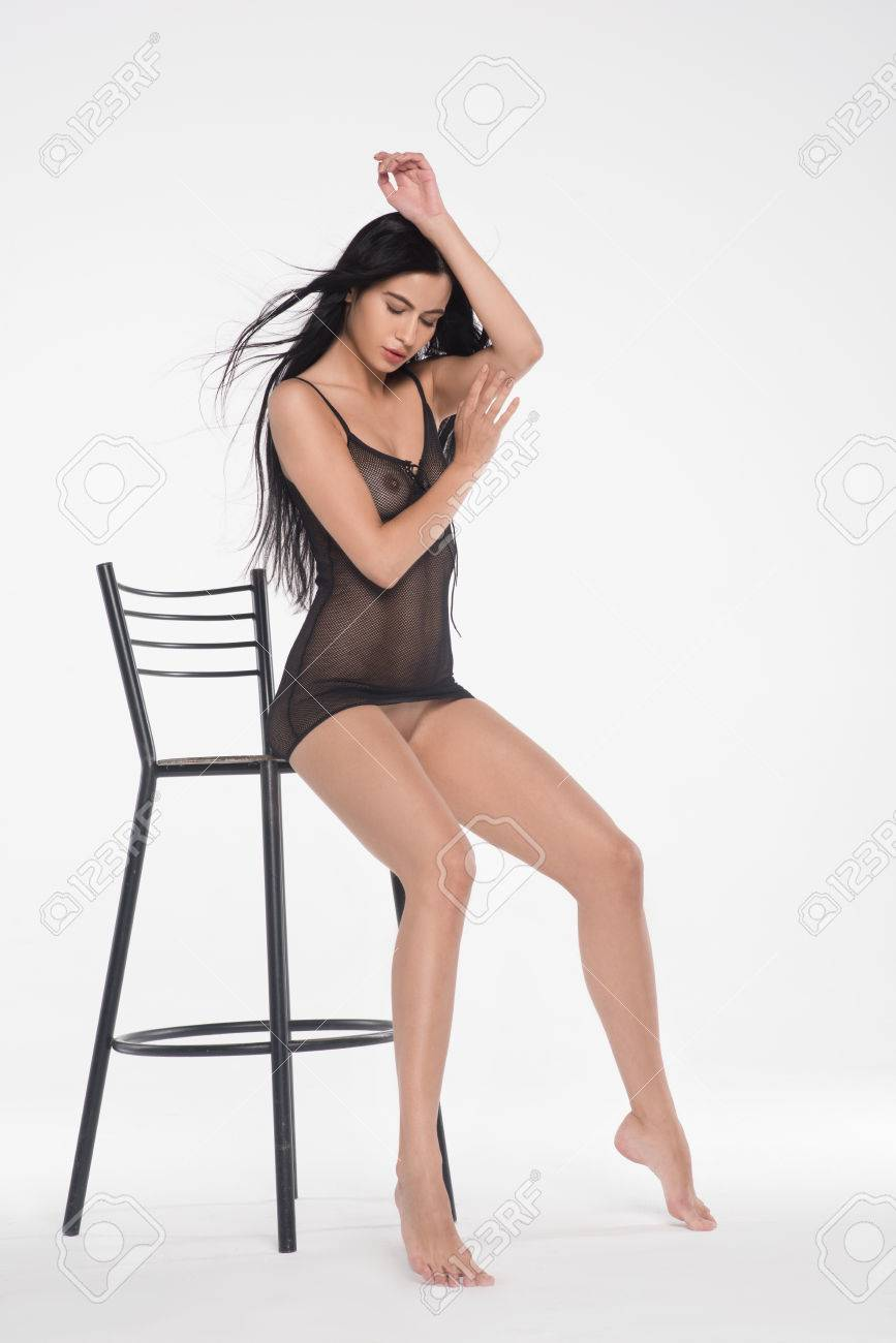 Ahoj def pov porno