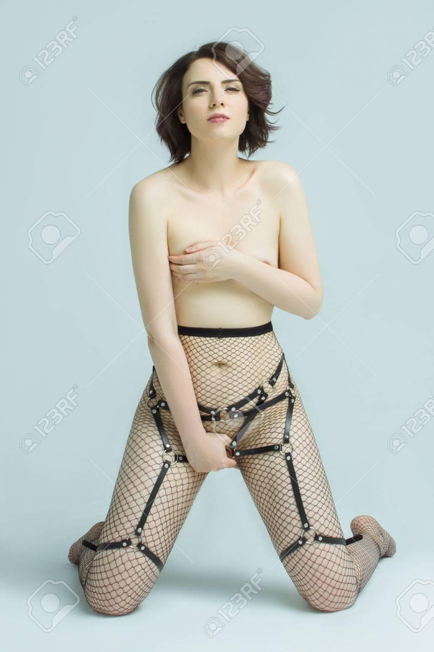 Whole porn video mature